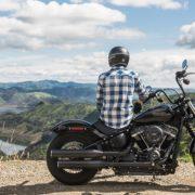 Niezbędnik motocyklisty