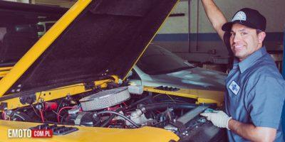 Złe nawyki mogą niszczyć auto