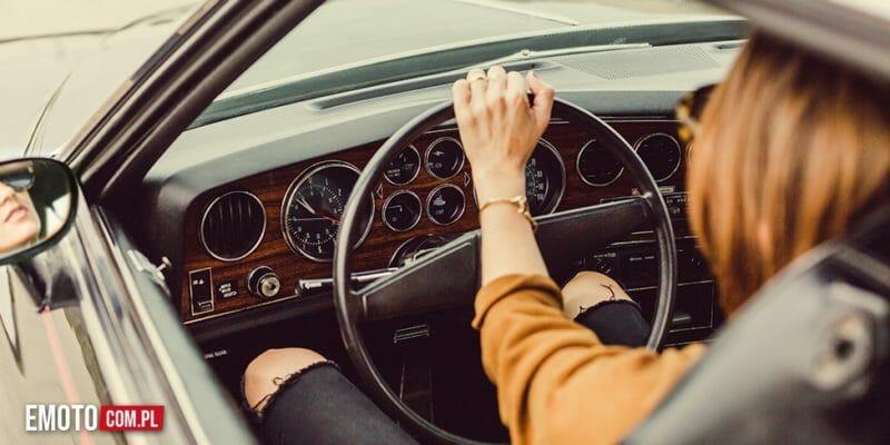 Ważność prawa jazdy