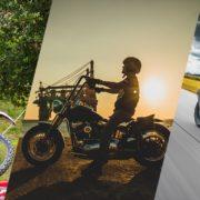Jaki motocykl na początek?