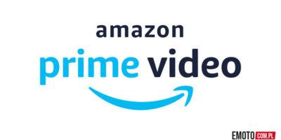 Amazon Prime Video Polska
