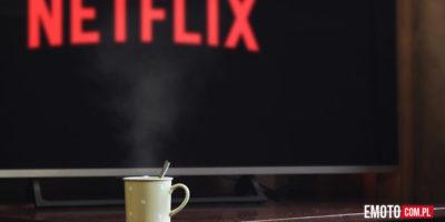 Co to jest Netflix?