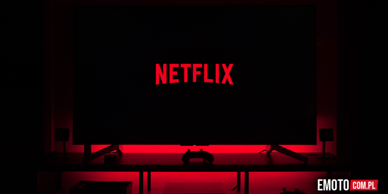 Ile kosztuje Netflix?