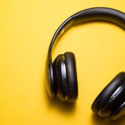 bezprzewodowe słuchawki do samochodu