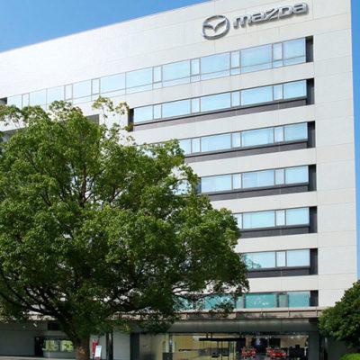 Sprzedaż Mazda w 2020 - Strata, Statystyki, Prognozy