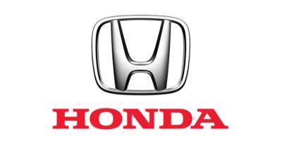 Honda Accord japońska legenda niedostępna w Europie