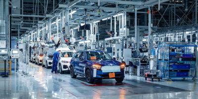 Części samochodowe do BMW - Czy warto kupować zamienniki?
