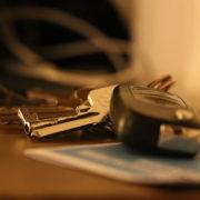Jak sprawdzić auto przed kupnem?