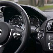 Ubezpieczenie OC a auto w leasingu