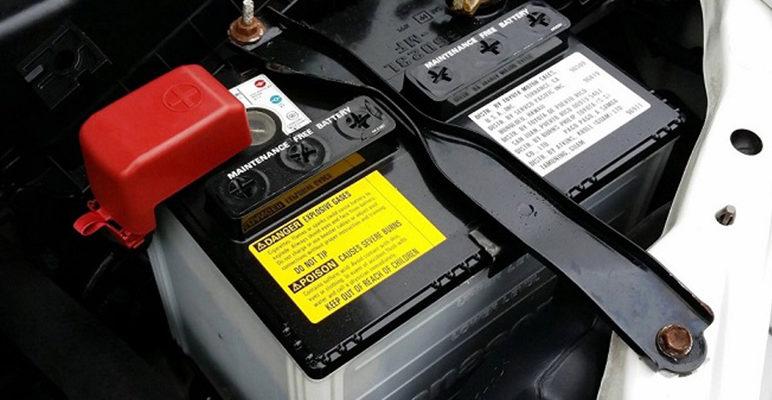 Jakie rodzaje akumulatorów oferuje współczesny rynek motoryzacyjny?