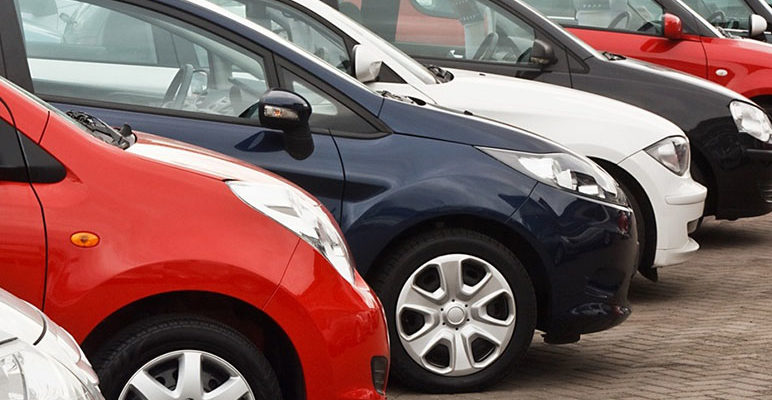 Skup aut – idealny wybór na szybką sprzedaż samochodu