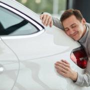 Dlaczego warto stosować kosmetyki samochodowe?