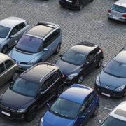 rynek samochodów używanych