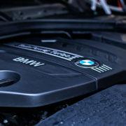 Czy warto regenerować turbosprężarkę?