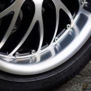 Jak dobrać felgi aluminiowe?