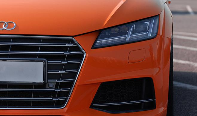 leasing auta czy pożyczka?