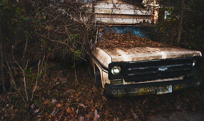 Sprawdź jak szybko sprzedać samochód