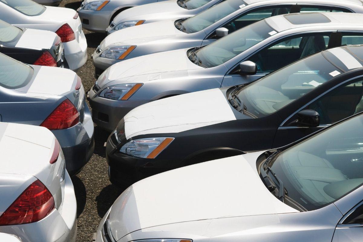 Samochody sprzedawane w auto-skup24.pl