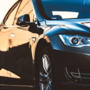 Czy w Twoim samochodzie jest odpowiedni olej?