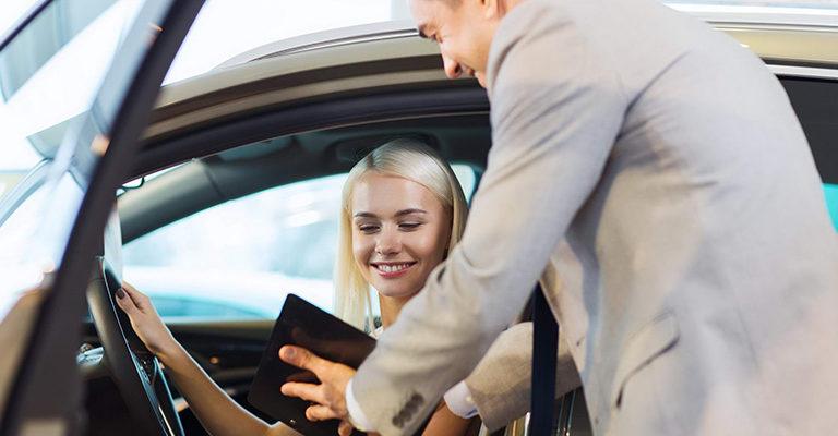 sprzedaż samochodu do skupu