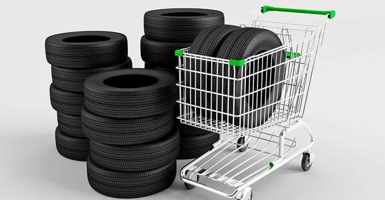 bezpieczne zakupy na Aliexpress