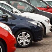 Jak kupić używany samochód, aby być zadowolonym?