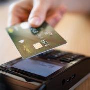 Co zrobić, gdy zgubi się kartę do bankomatu?