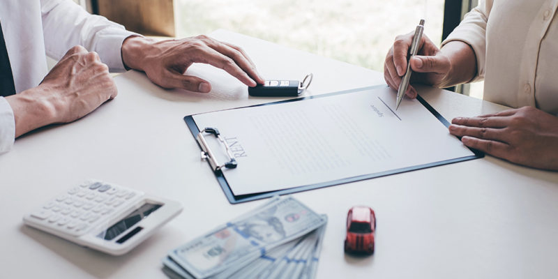 użytkowanie MINI w ramach leasingu czy najmu długoterminowego jest znakomitym rozwiązaniem!