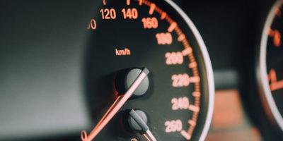Jak sprawdzić czy samochód jest ubezpieczony?